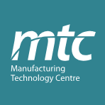 The MTC